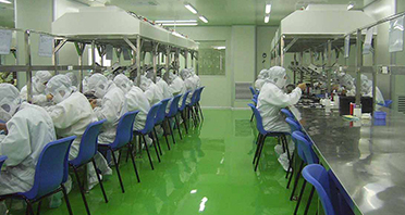 Dongguan V Finder Electronic Technology Co., Ltd.
